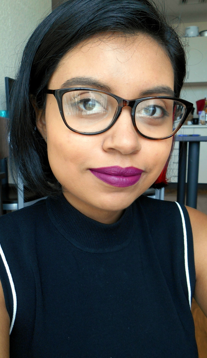 colourpop ultra satin lip first impressions 4