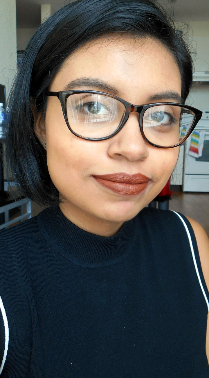 colourpop ultra satin lip first impressions 6