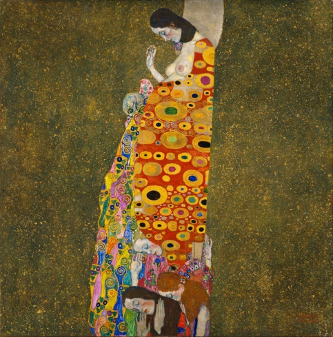 Gustav_Klimt_-_Hope,_II_-_Google_Art_Project